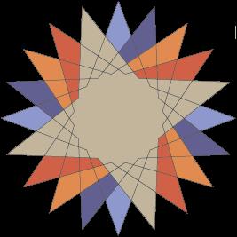 UNC CAUSE 2016 Logo